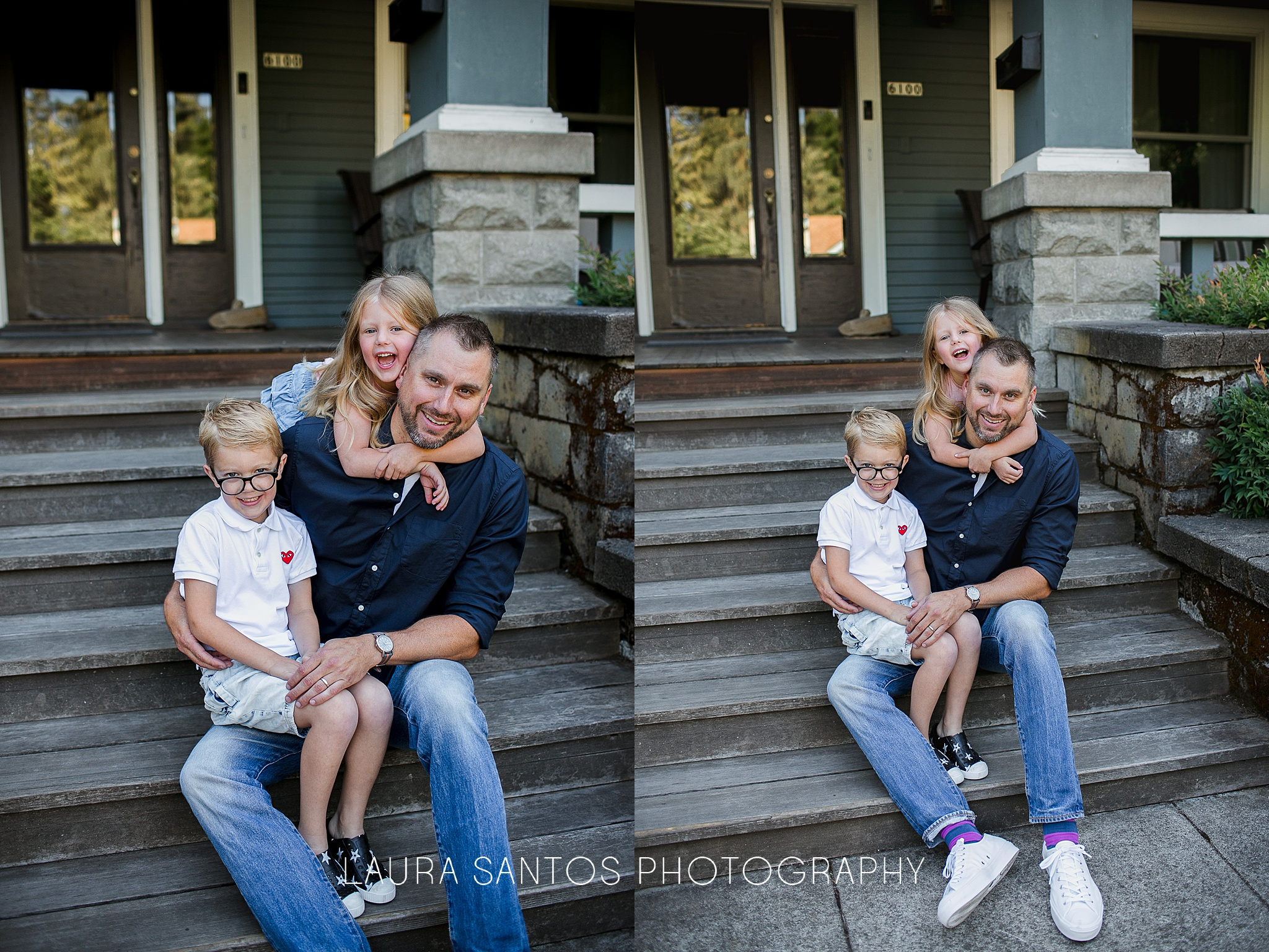 Laura Santos Photography Portland Oregon Family Photographer_1187.jpg