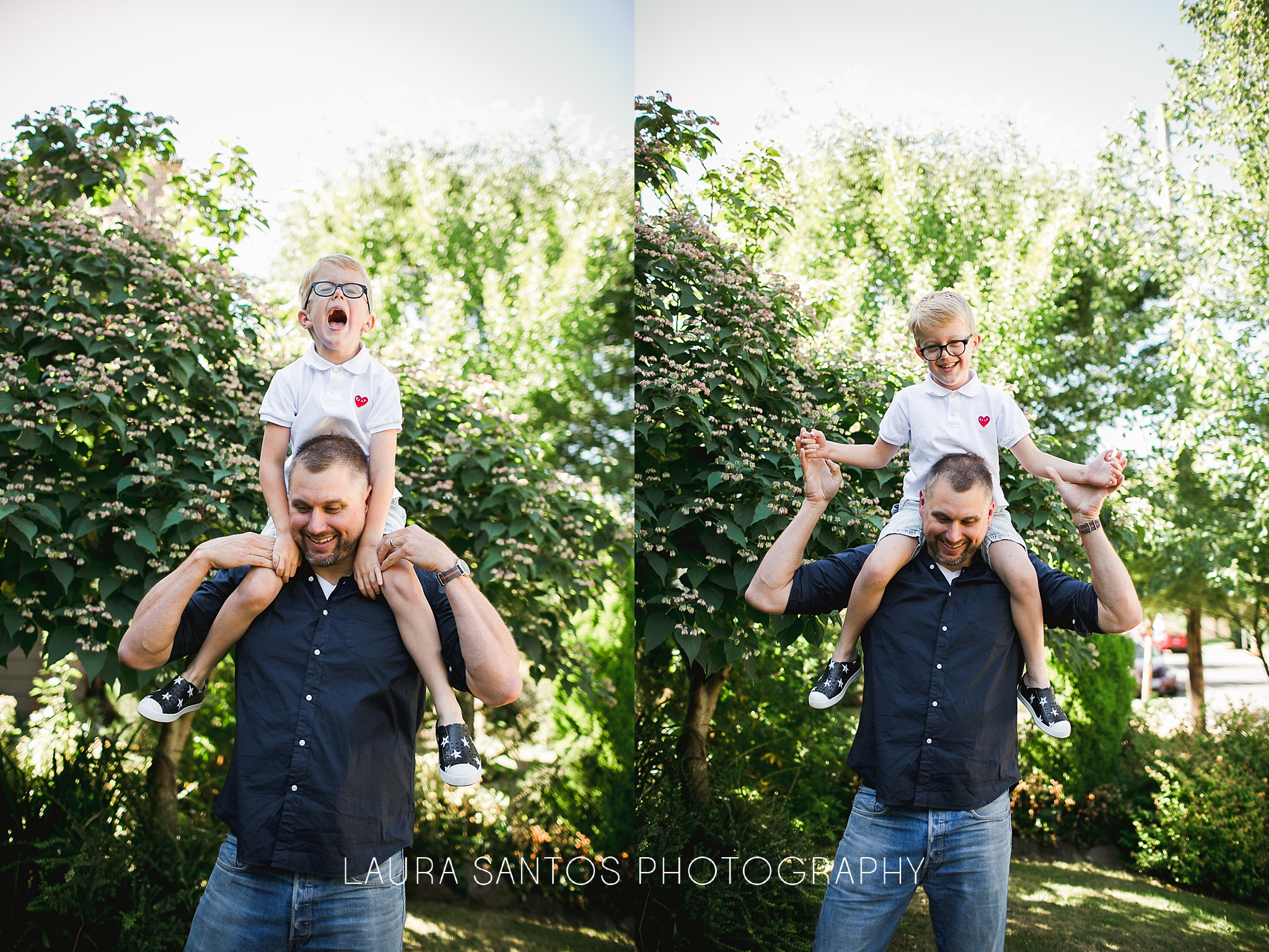 Laura Santos Photography Portland Oregon Family Photographer_1176.jpg