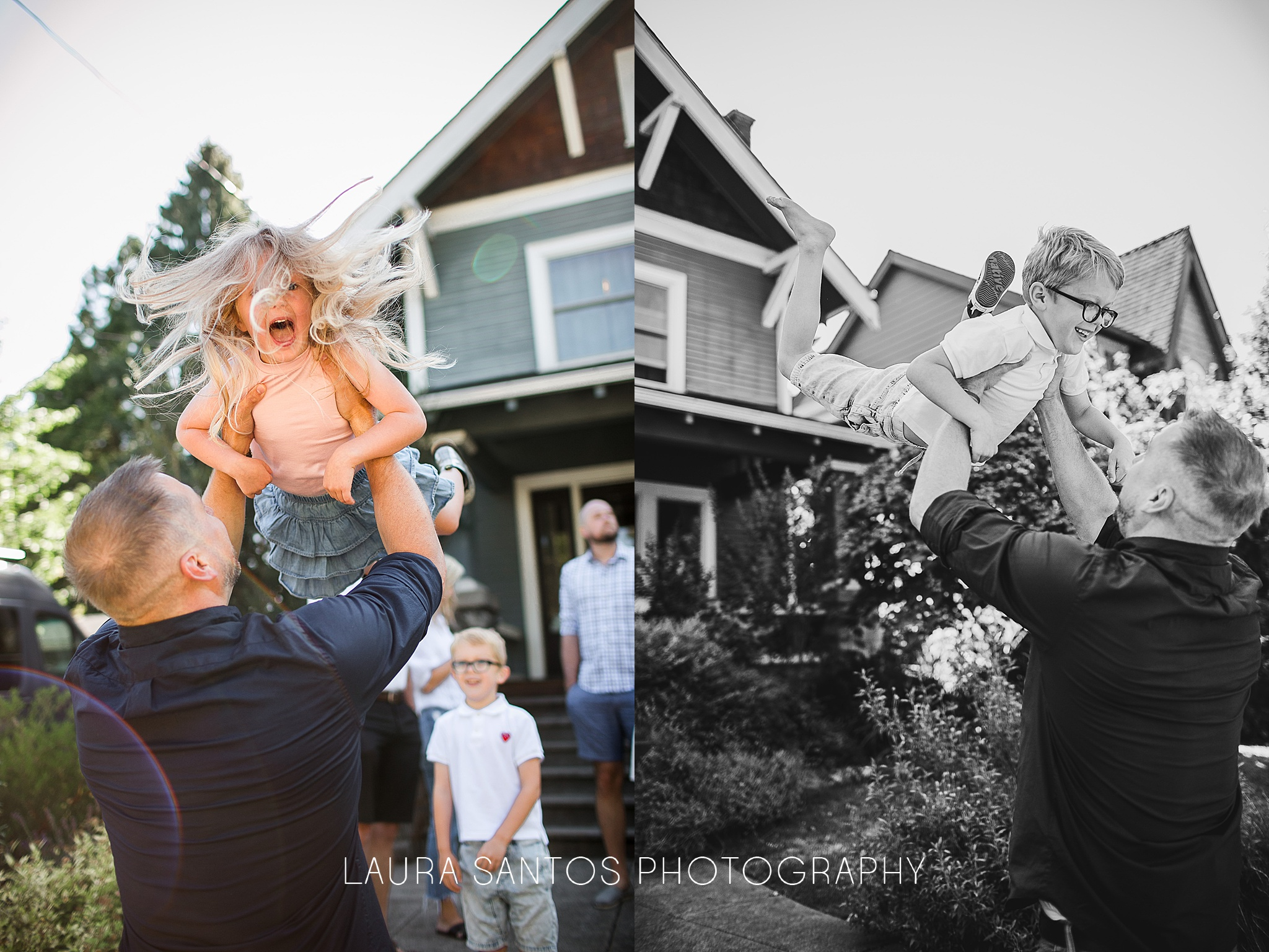 Laura Santos Photography Portland Oregon Family Photographer_1174.jpg