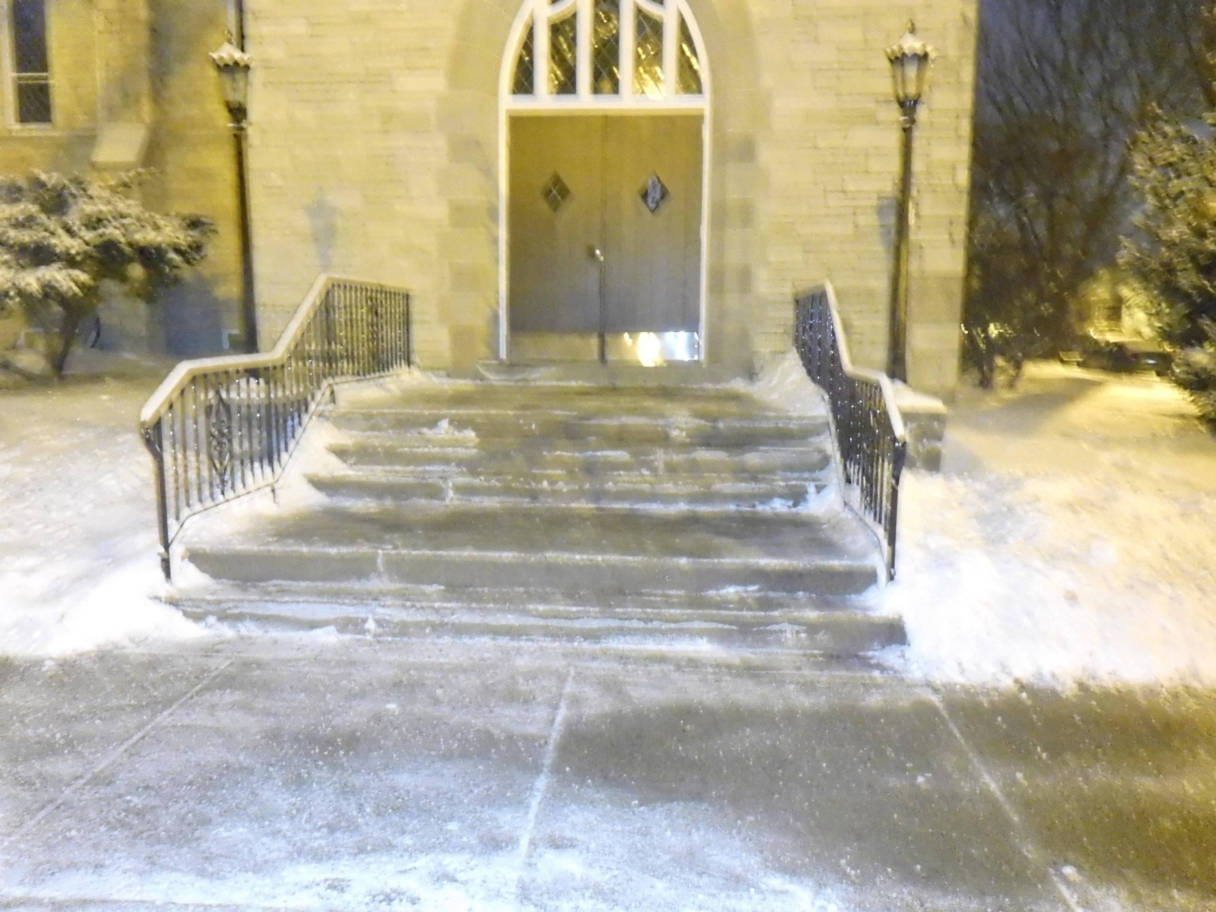 P1000565 after snowfall.JPG