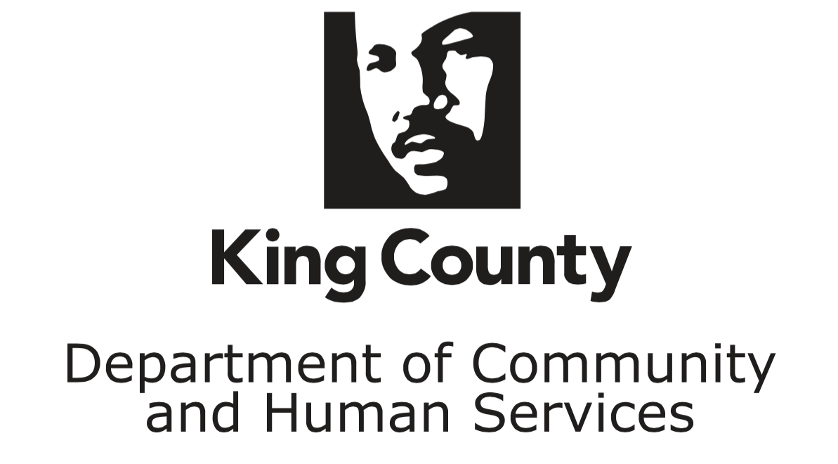 King County logo.png