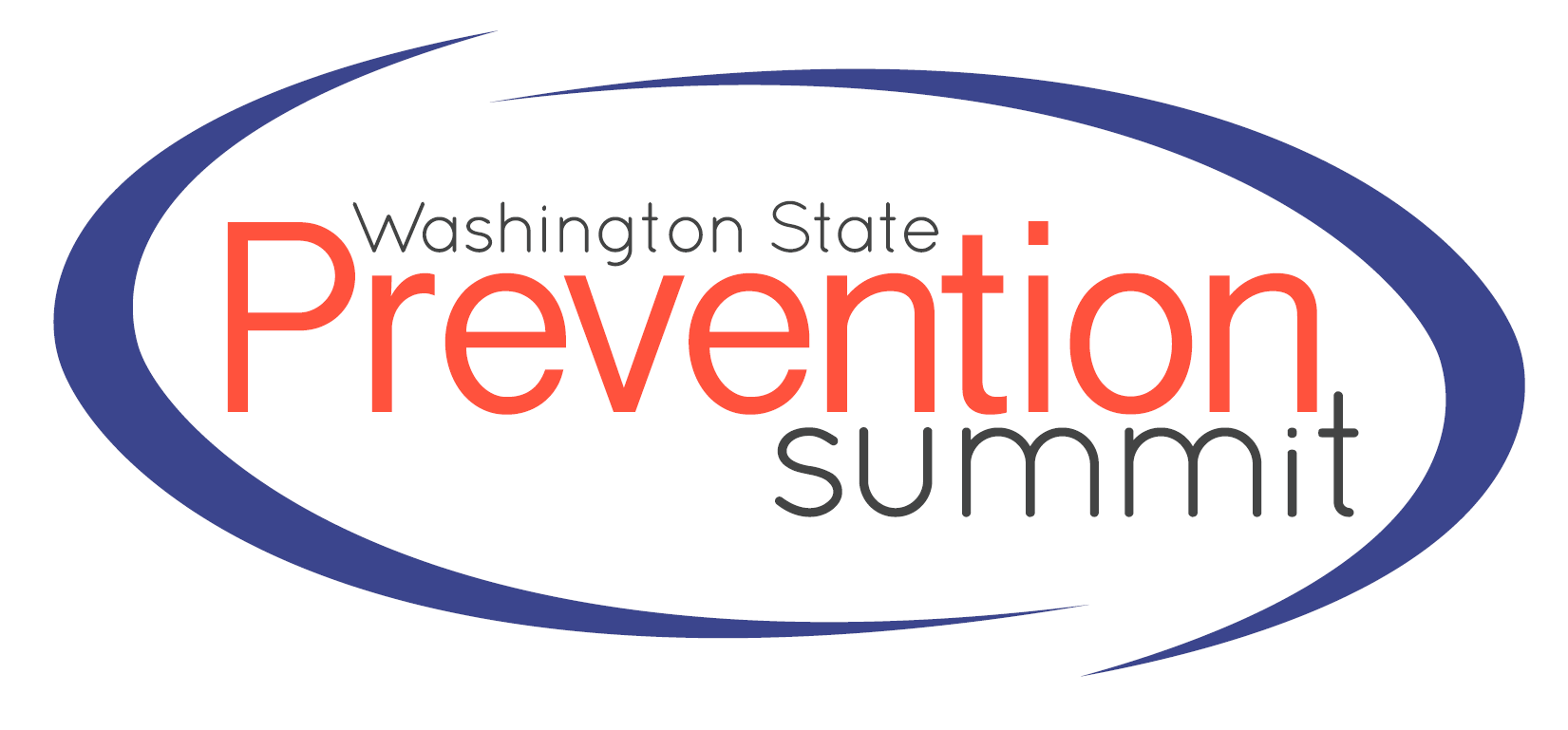 Conferences - The Washington State Prevention Summit provides an enriching and culturally competent training and networking opportunity for youth, volunteers and professionals across the state who are working toward the prevention of substance abuse, violence and other destructive behaviors as well as integrating such prevention efforts with primary health care.