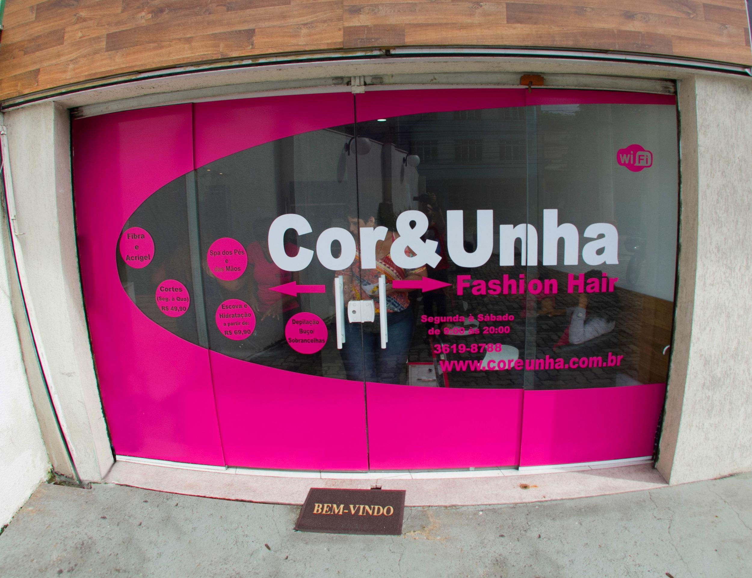 CU-Santa-Rosa.jpg