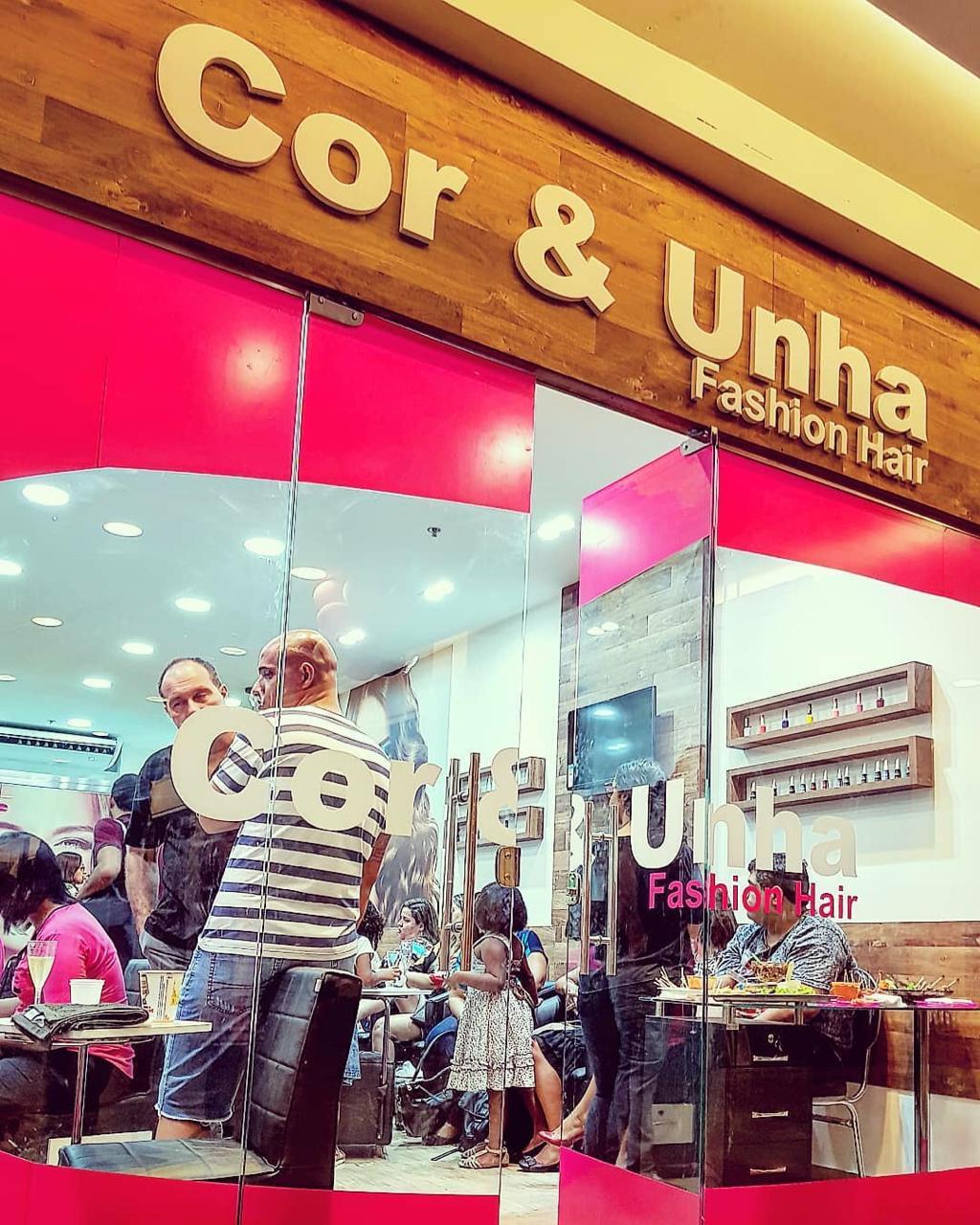coreunha-bay-market.jpg