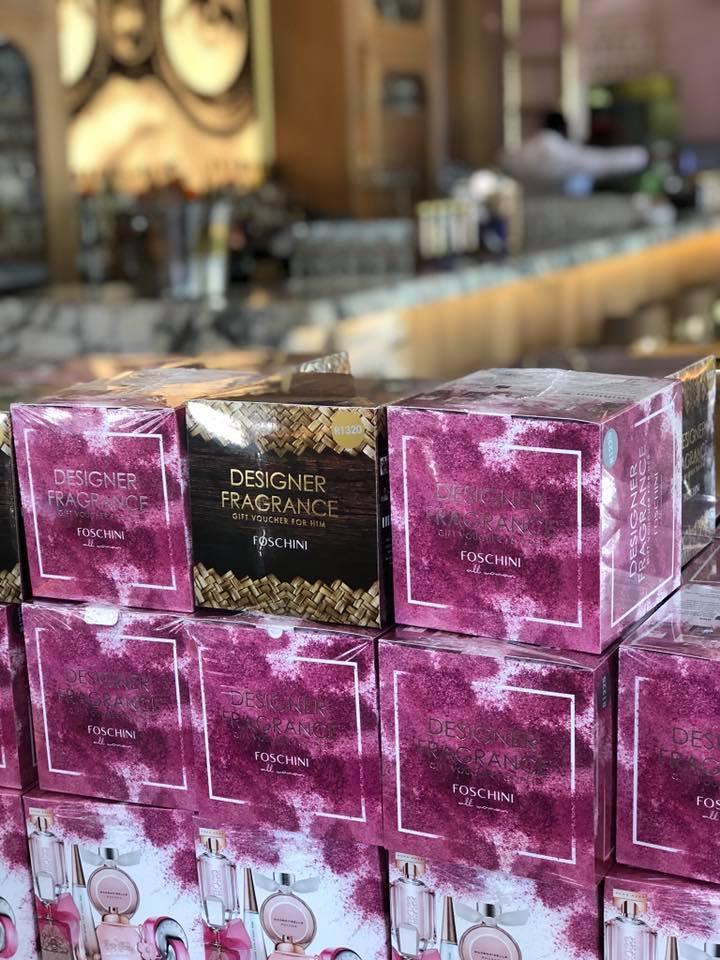 The+Foschini+Fragrance+Box.jpeg