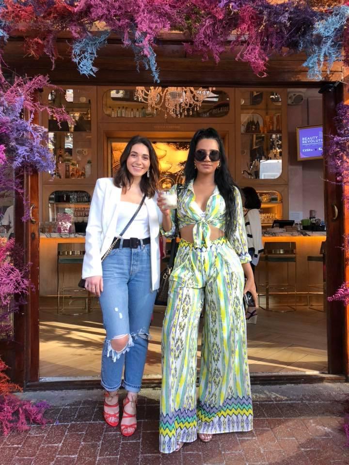 Lauren+and+Kiara.jpeg