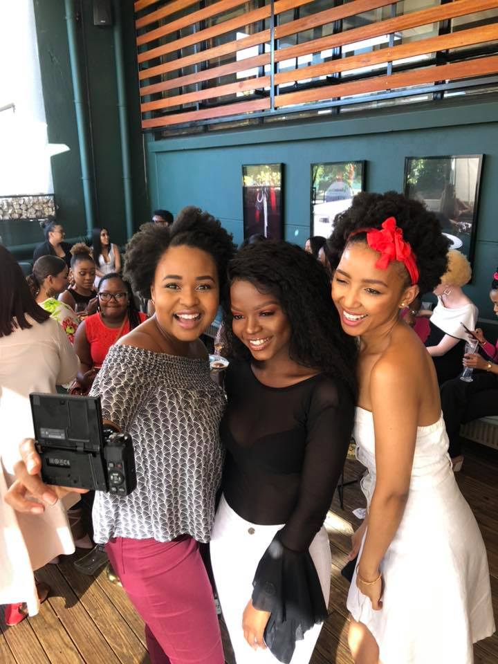Influencers+and+Bloggers+at+Beauty+Revolution+Festival+Media+Launch,+JHB.jpeg