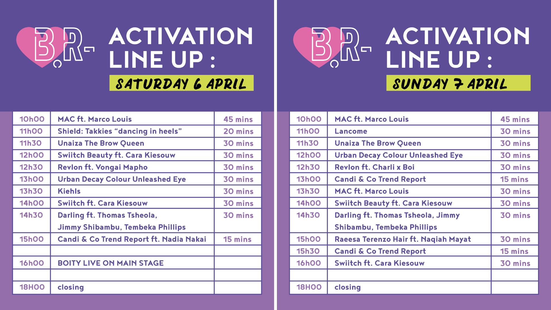 Activation Lineup.png