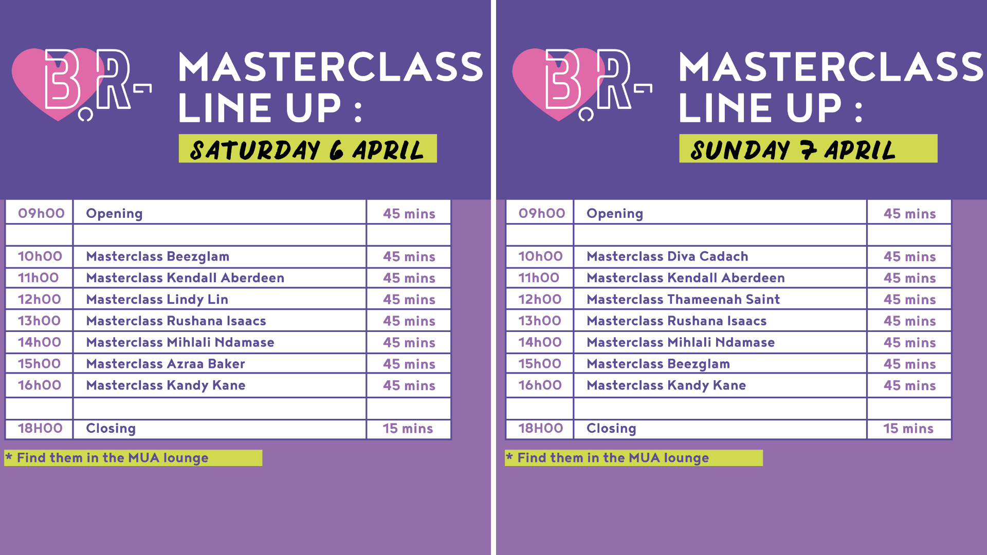 Masterclass Lineup.png