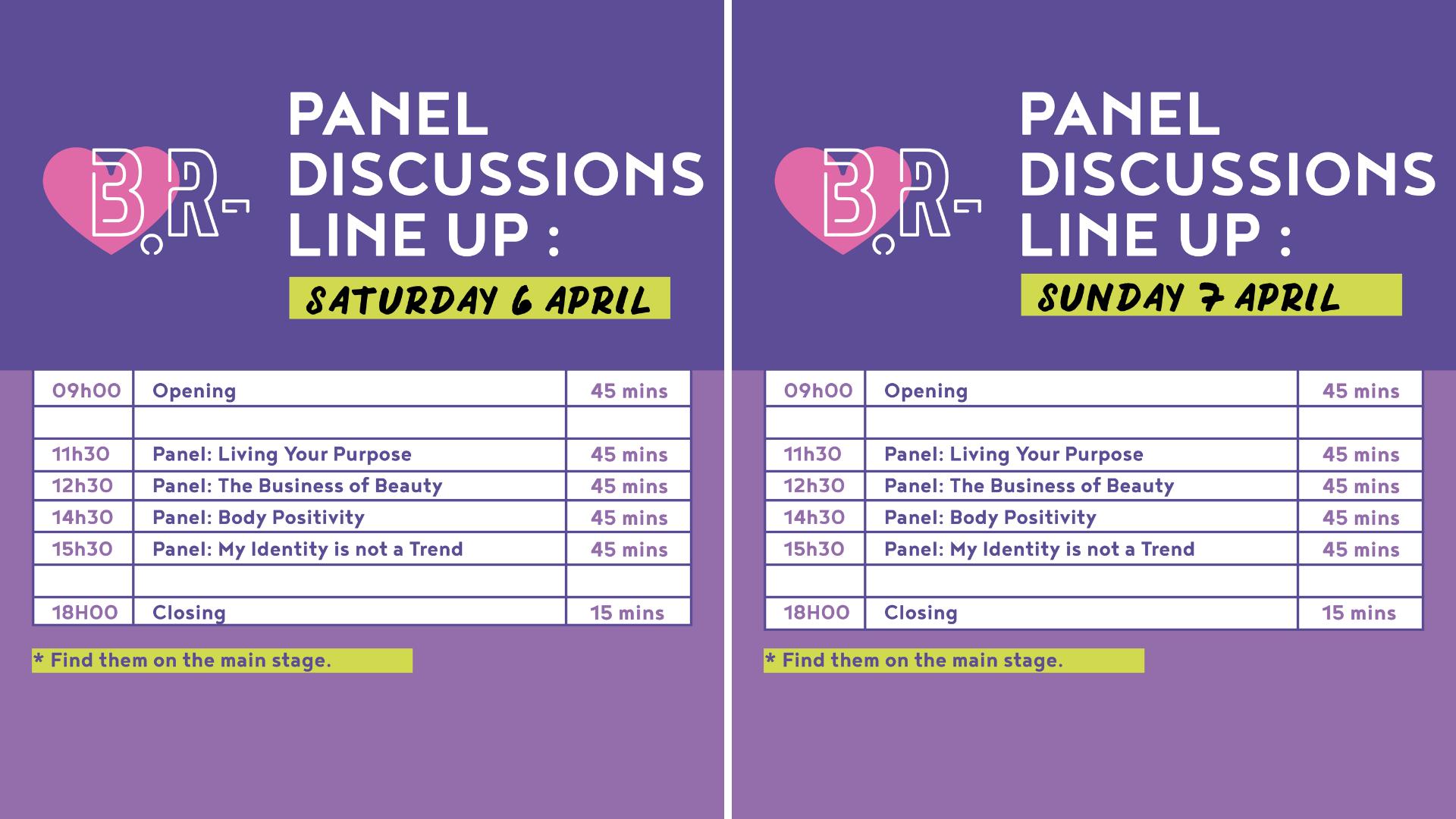 Panels Lineup.png
