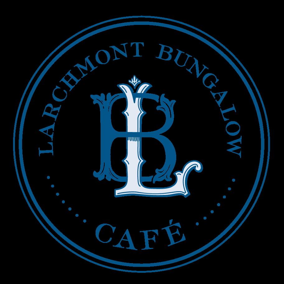 Larchmont-Bungalow-Cafe-Logo.png