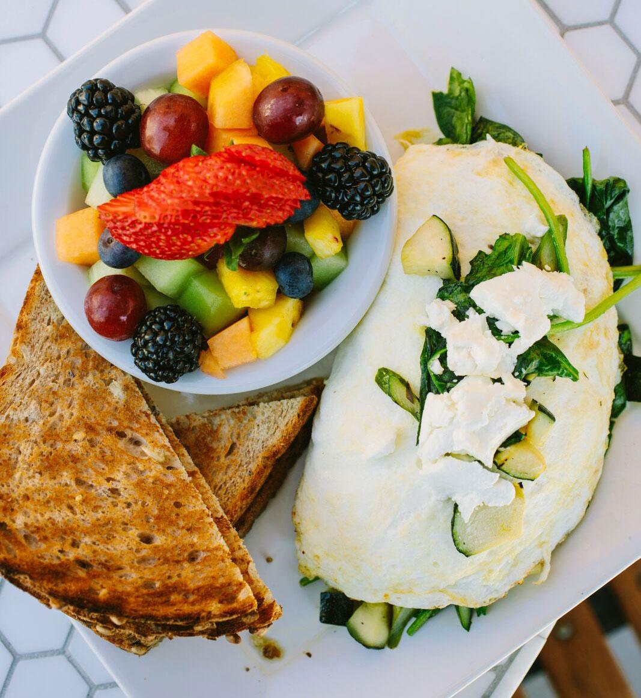 Larchmont-Bungalow-Cafe-breakfast.jpg