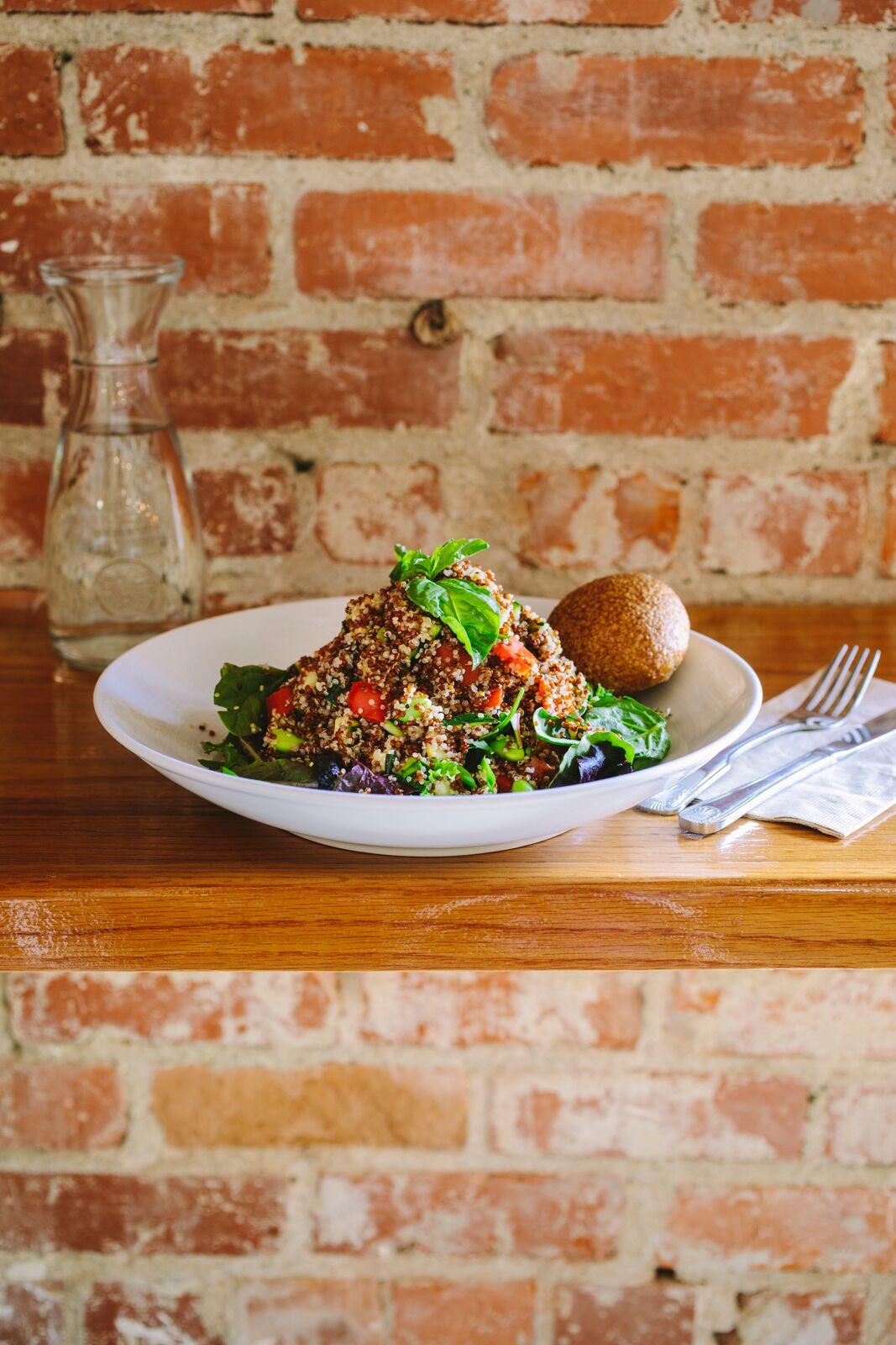 Larchmont-Bungalow-Cafe-quinoa.jpg