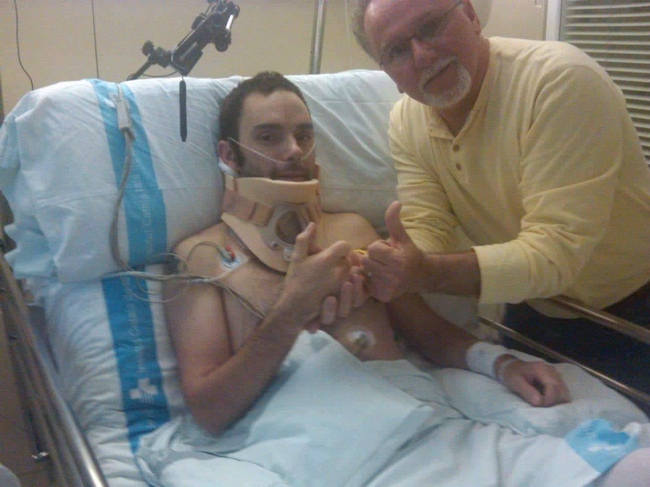 ryan in hospital.jpg