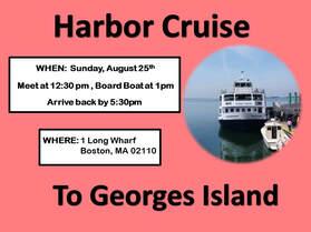 harbor-cruise-2019_2.jpg