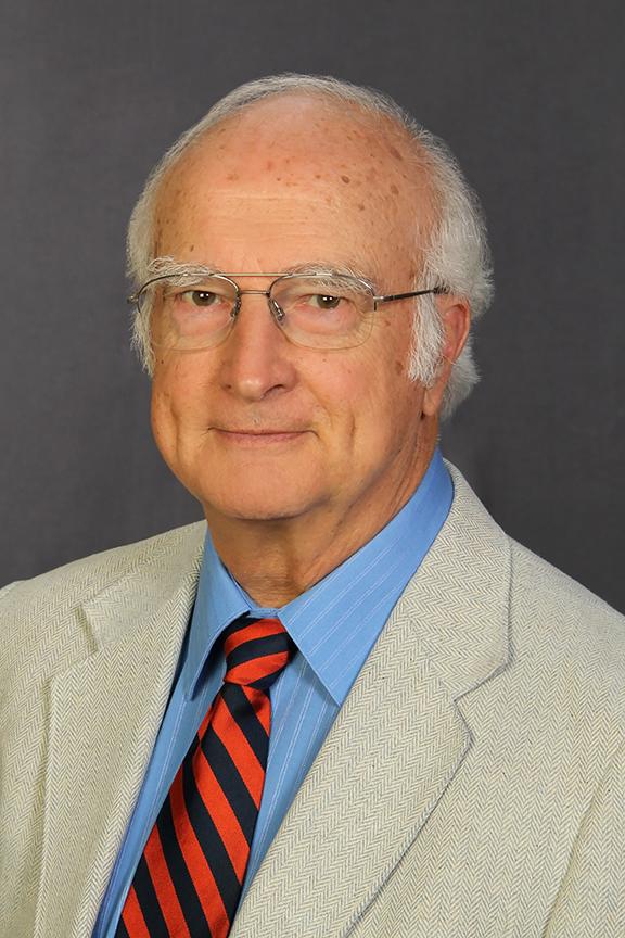 Thomas Gift, MD  Psychiatrist
