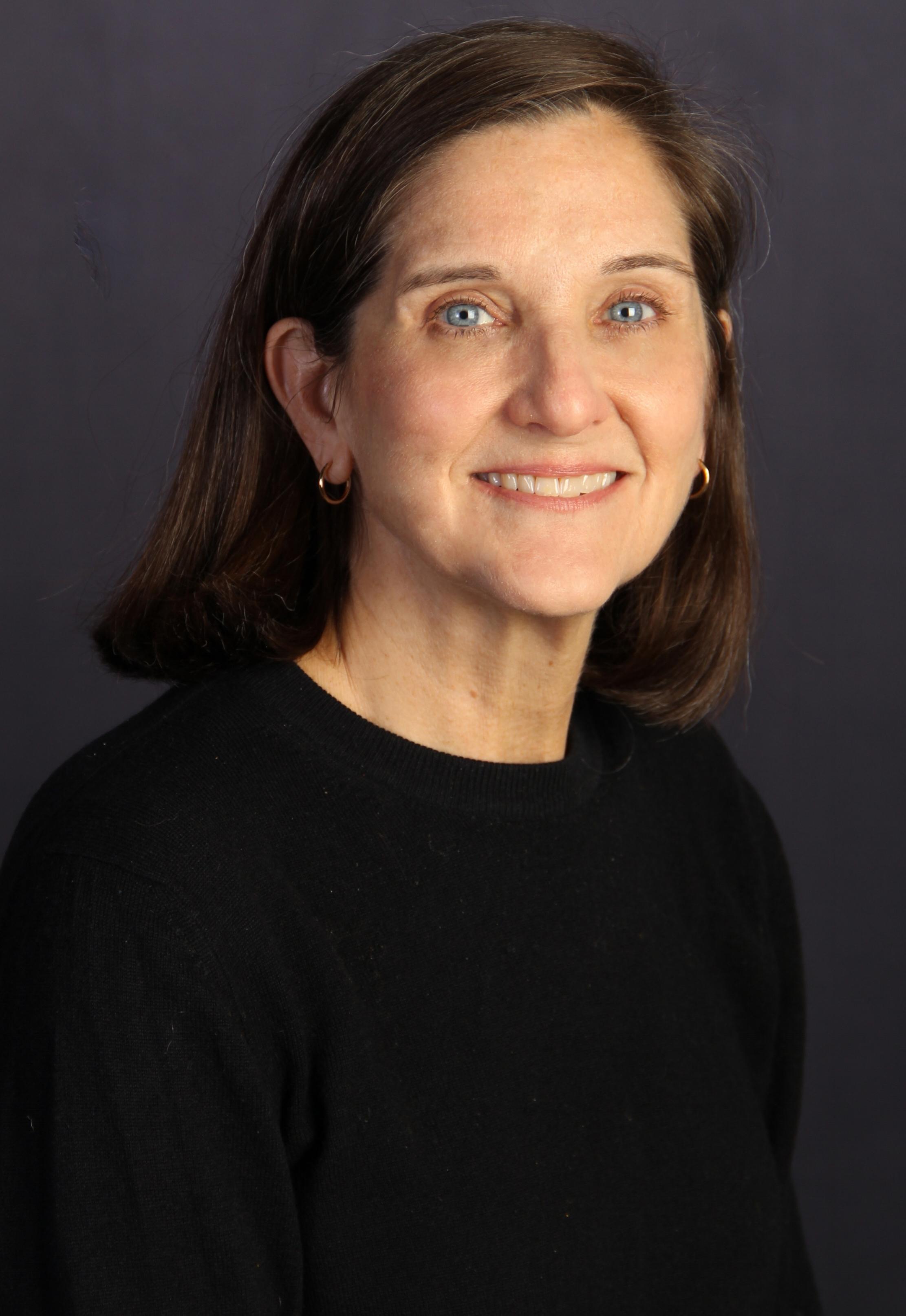 Jill Richards, RN  Patient Health Advocate