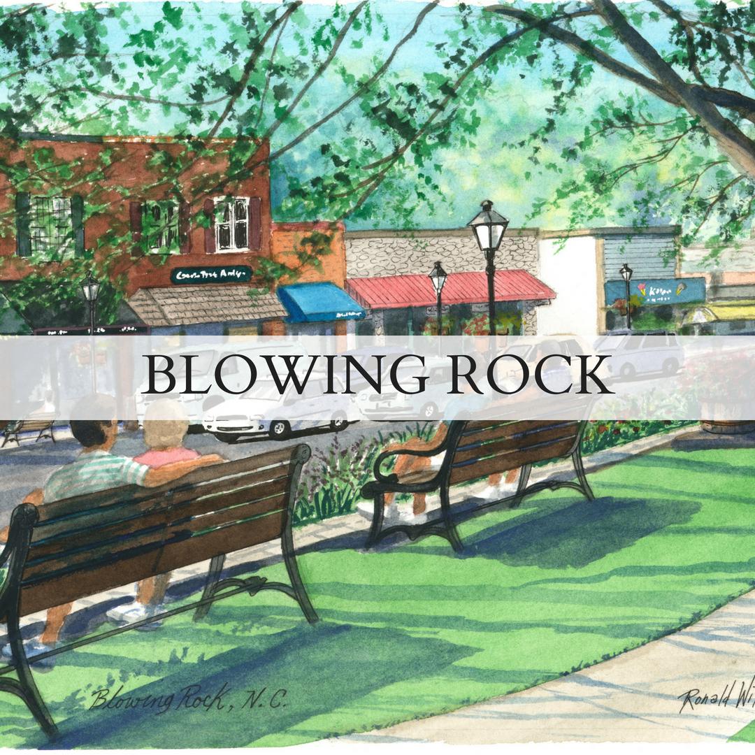 BLOWING ROCK.jpg