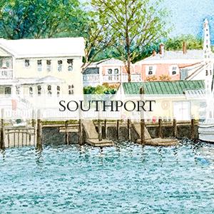 southport image.jpg