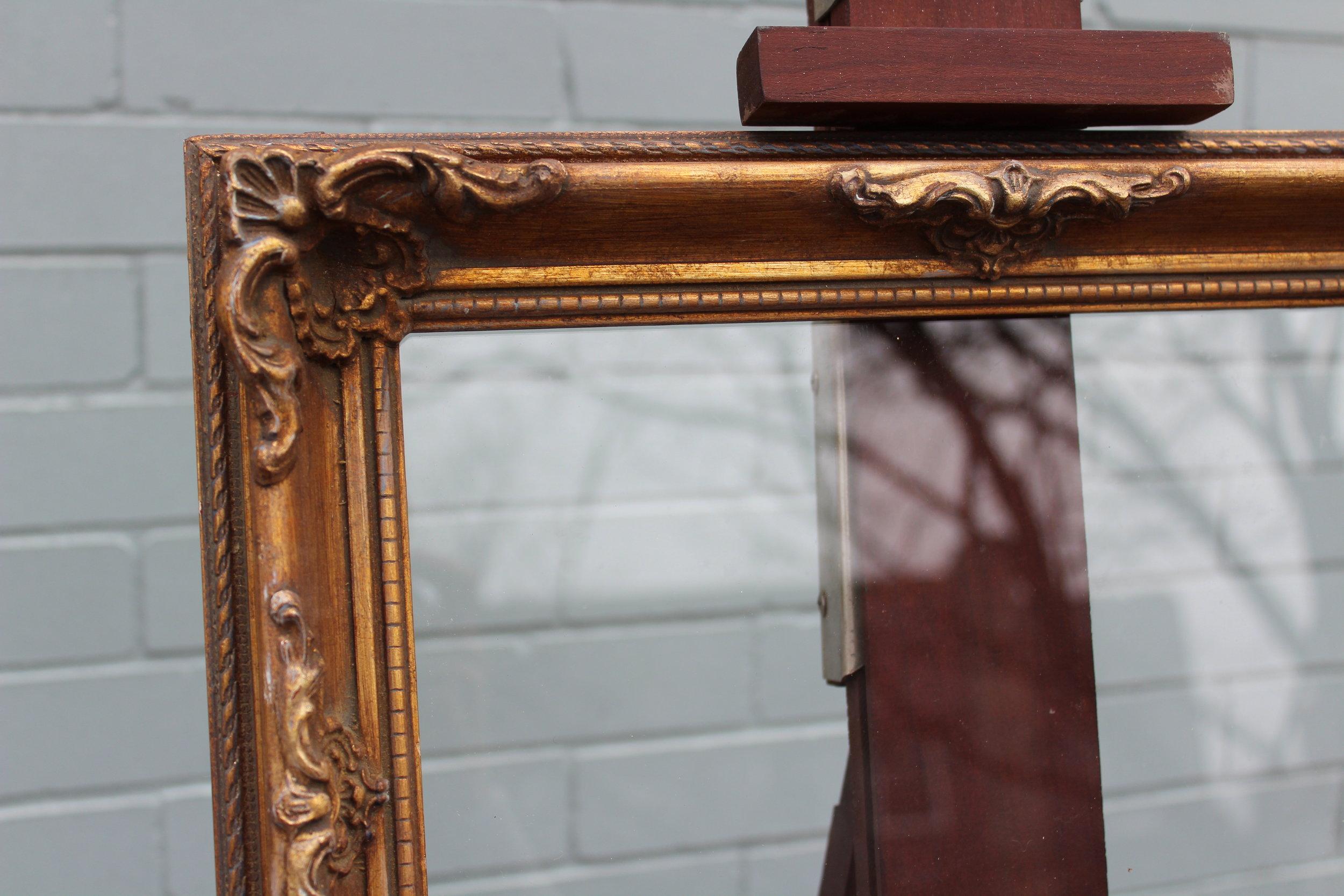 frame A 5.JPG