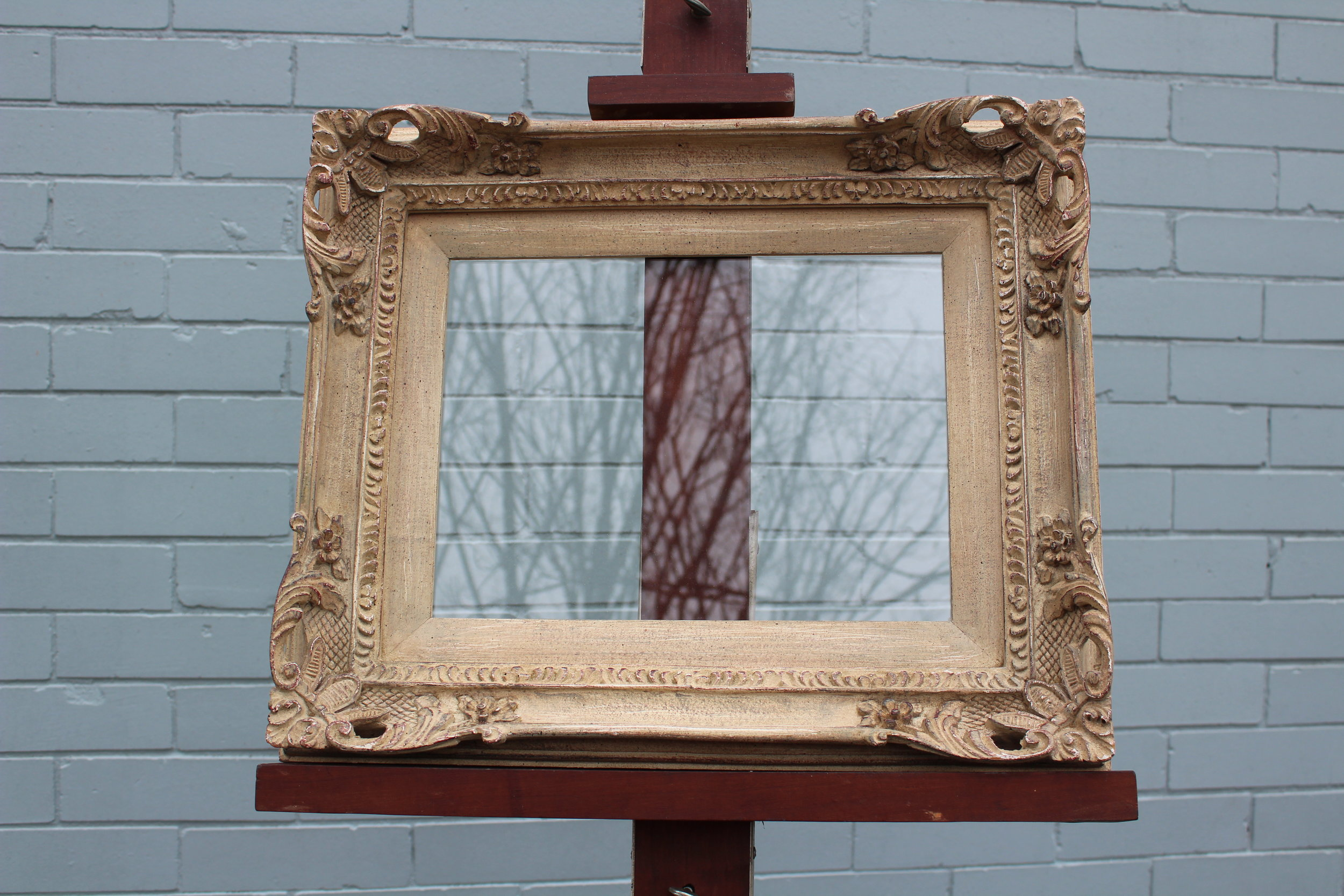 frame B 1.JPG