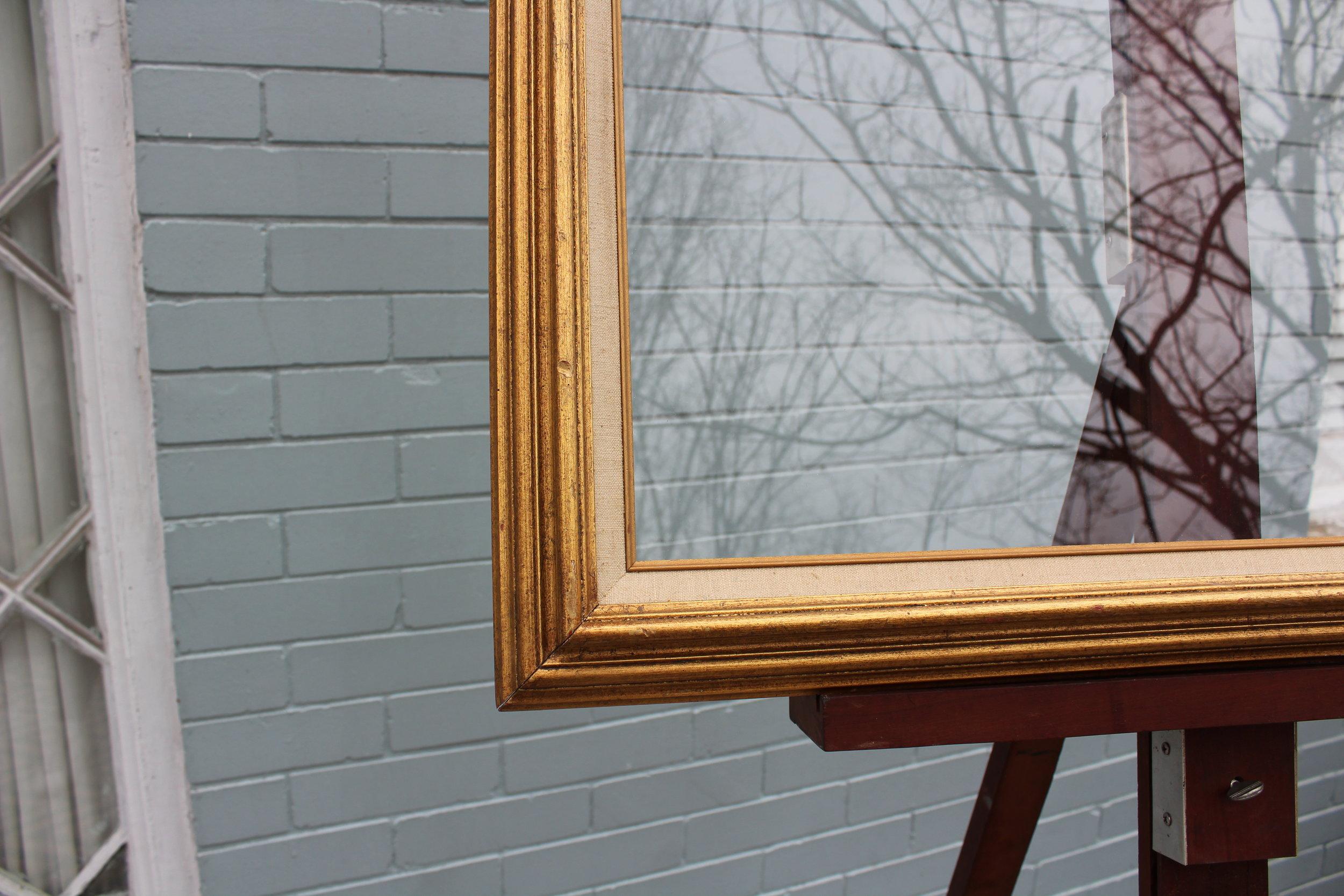 frame I 3.JPG
