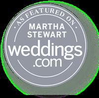 martha-logo-martha-stewart-weddings-badge.png