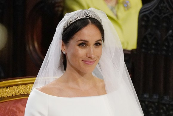 Megan Markle Makeup - Allure.jpg