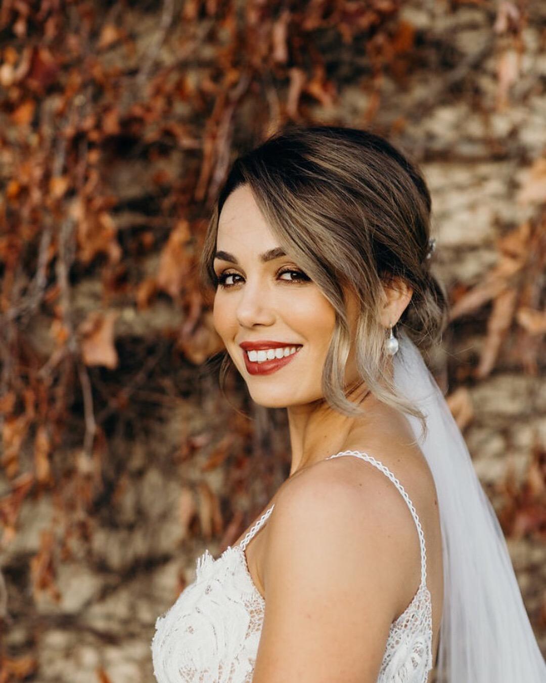 freelance makeup Zoe Karlis Melbourne.JPG