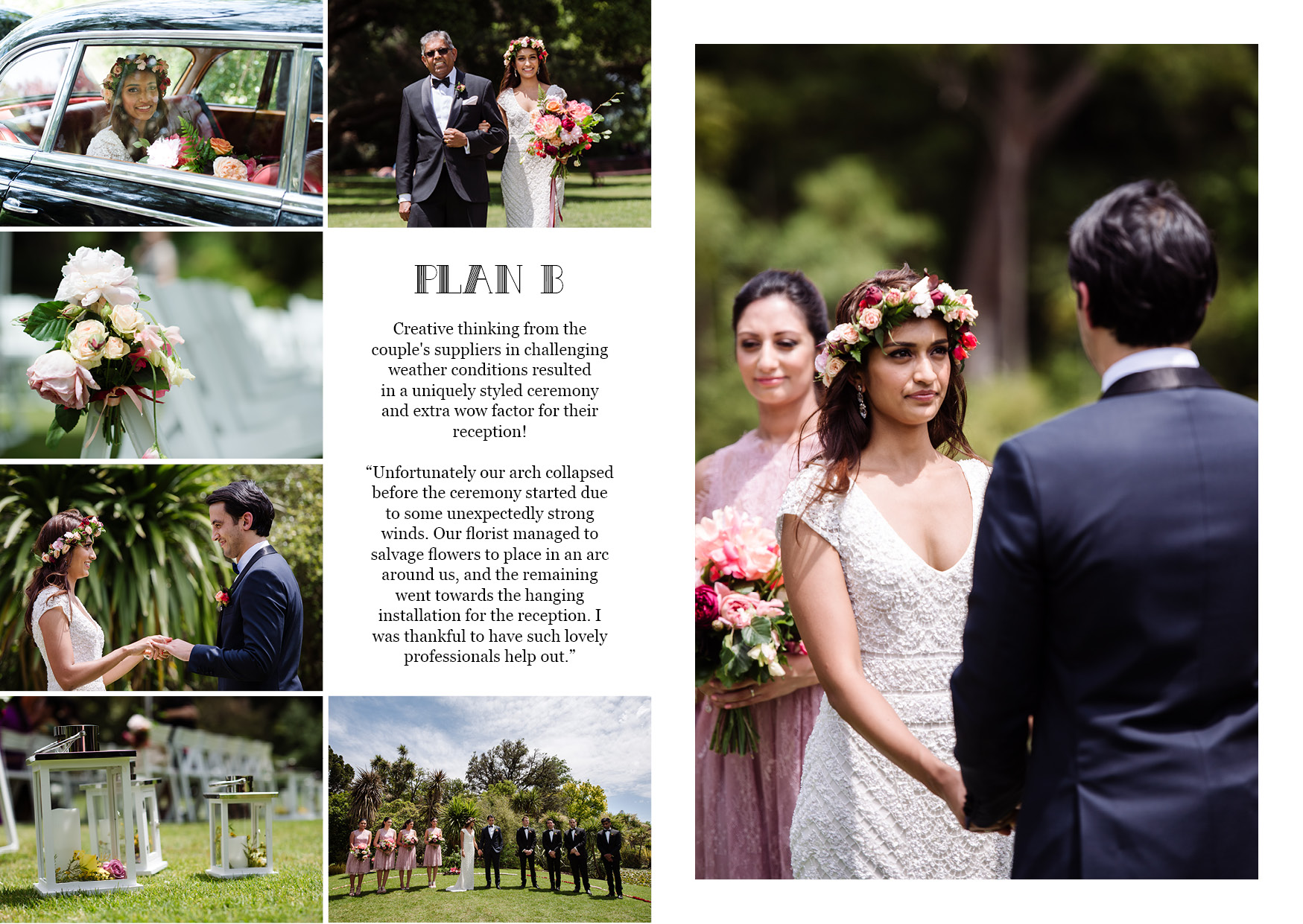 Wedding Playbook - Laya & Peter4.jpg