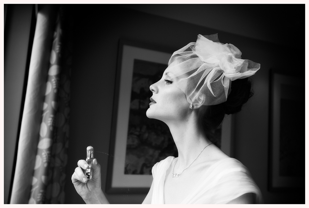 Zoe Karlis Melbourne Makeup Artist.jpg