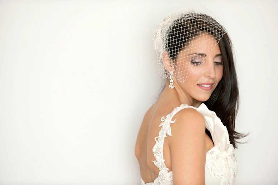 Wedding Makeup Artist Melbourne.jpg