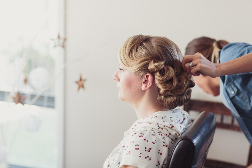 Zoe Karlis Hair Stylist.jpg