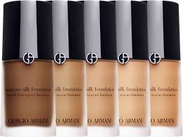 Giorgio Armani Luminous Silk Review.jpeg