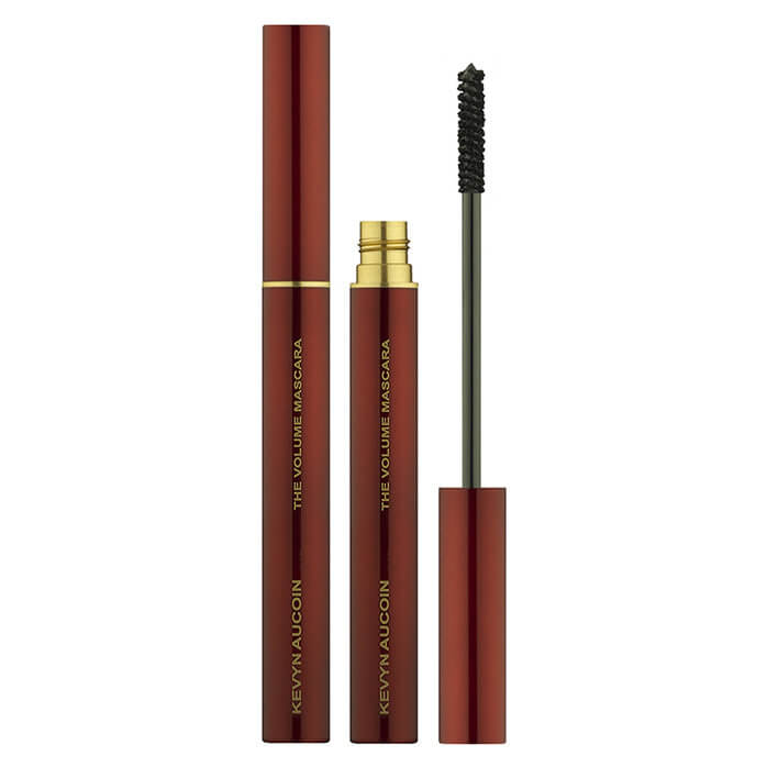 Kevyn Aucoin Volume mascara review.jpg