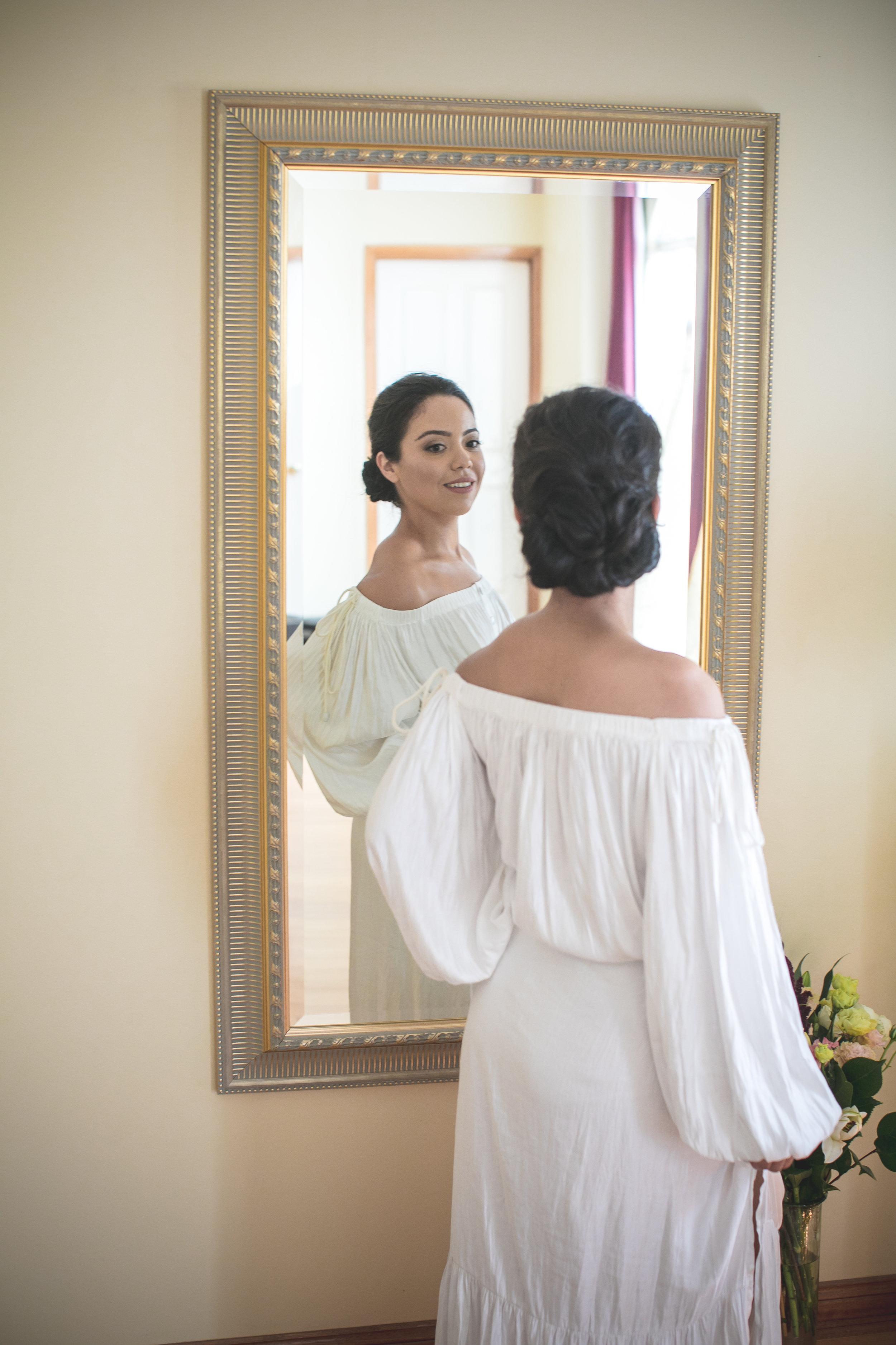 Melbourne Makeup Artist Bridal.jpg