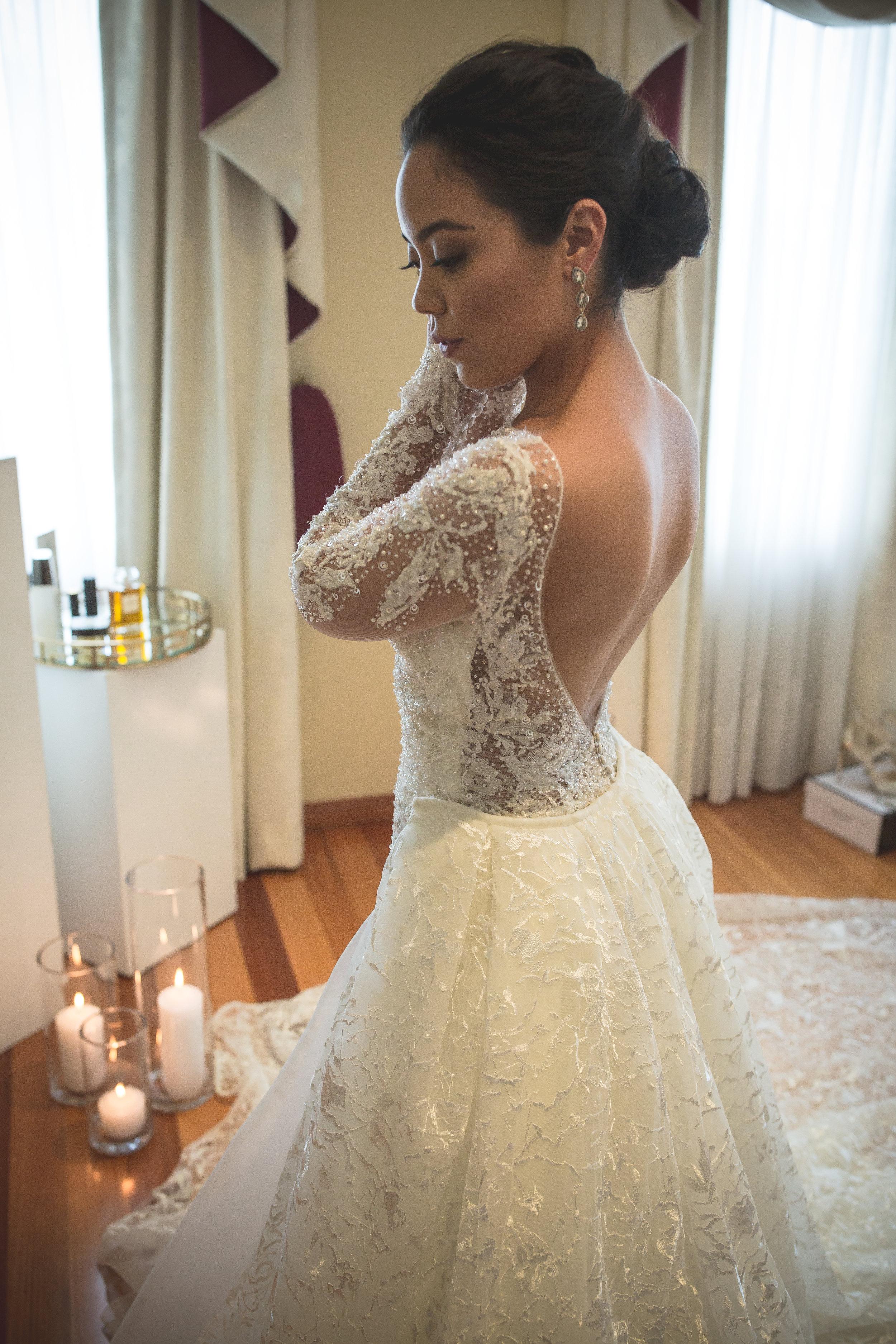 Melbourne Makeup Artist Bridal 1.jpg