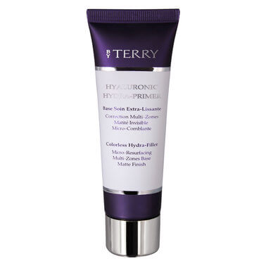 By Terry Hyaluronic Primer.jpg