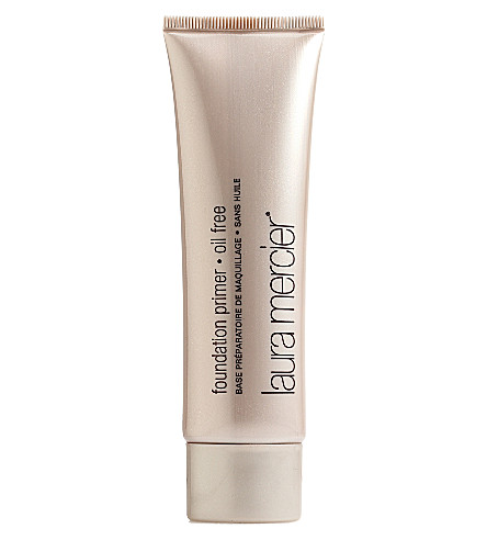 Laura Mercier oil free primer.jpeg
