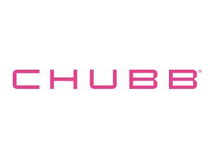 chubb.jpg