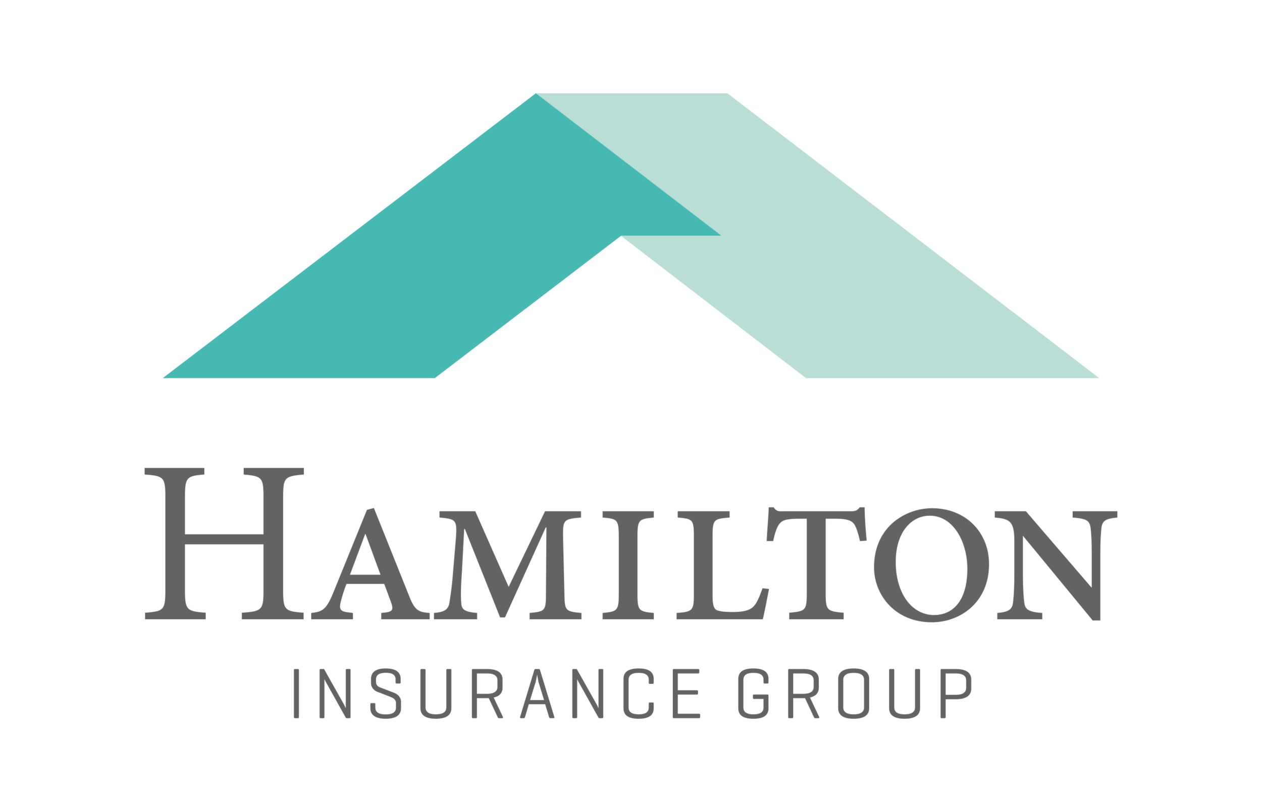 Hamilton Insurance Group eps.png