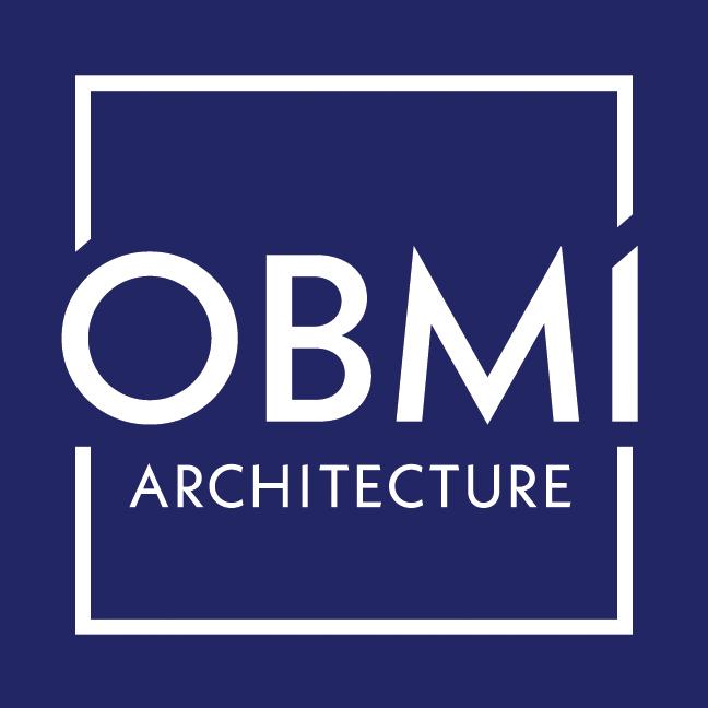 OBMI_Logo_Primary.jpg