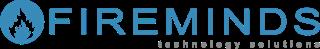 fireminds logo.png