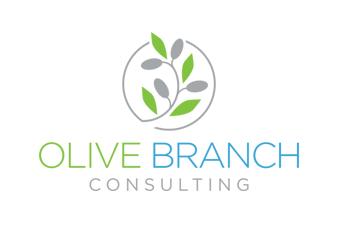 olive-3-sized.jpg