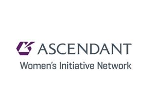 ascendant-logo.jpg