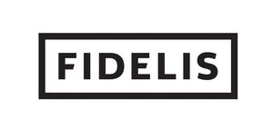 Copy-of-Fidelis-logo-RGB.png