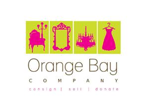 orangesmaller.jpg
