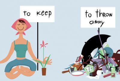 Cartoon for Downsizing.jpg