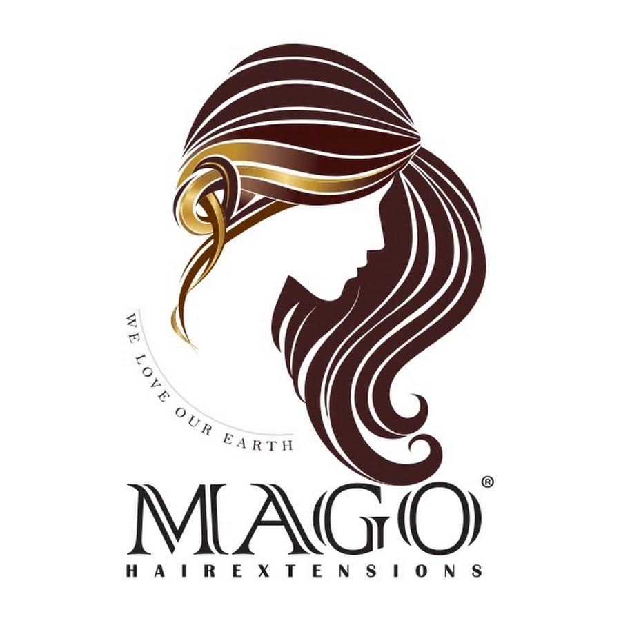 mago logo jpg.jpg