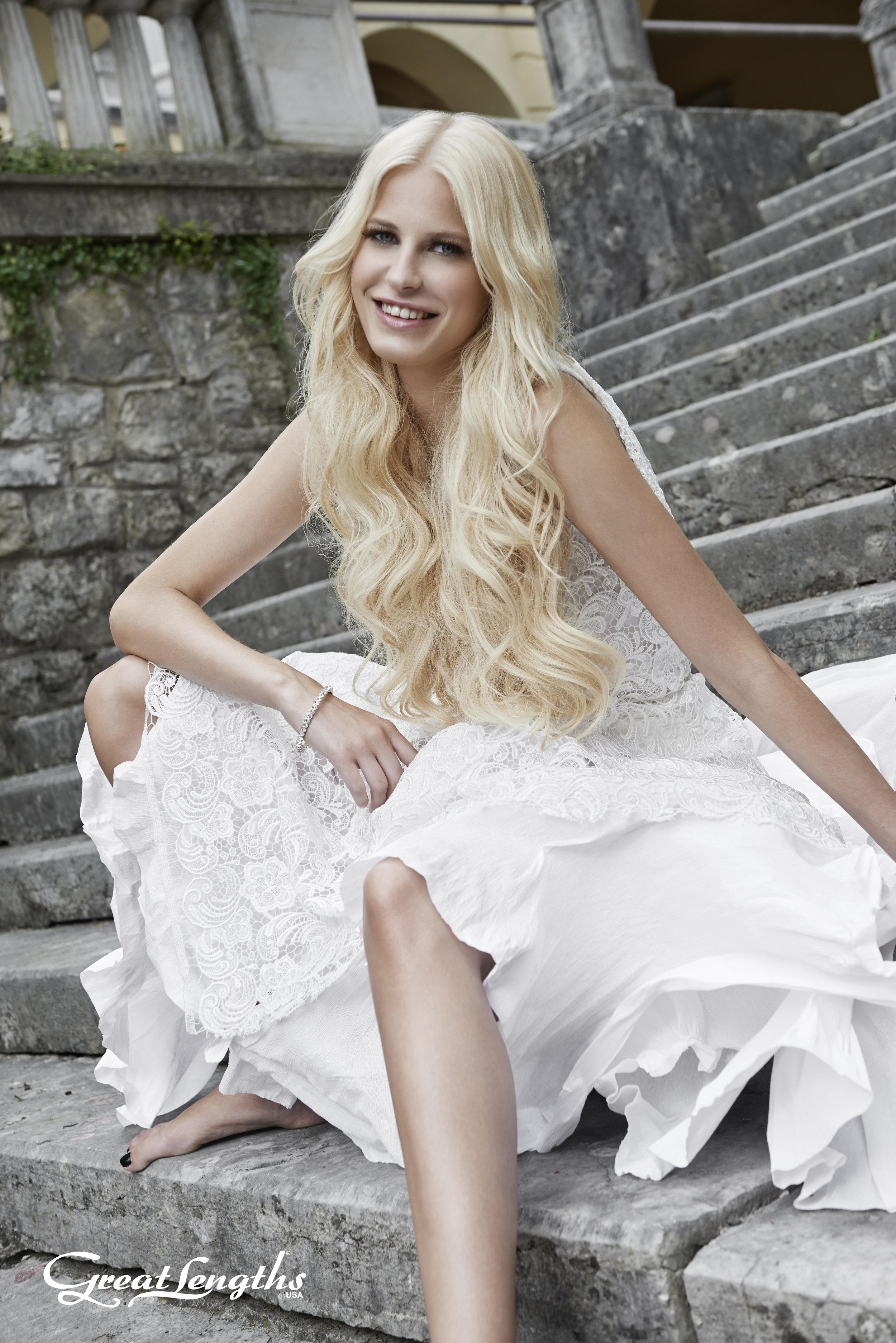 GL blonde long.jpg